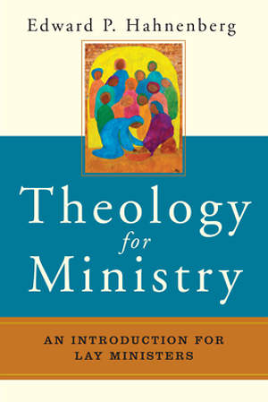 Theology for Ministry [ePub Ebook]