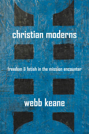 Christian Moderns [Adobe Ebook]