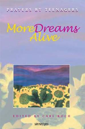 More Dreams Alive