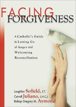 Facing Forgiveness