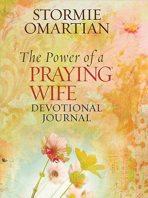 The Power of a Praying? Wife Devotional Journal