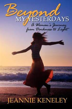Beyond My Yesterdays [Adobe Ebook]