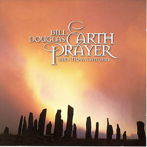 Earth Prayer
