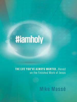 #Iamholy [ePub Ebook]