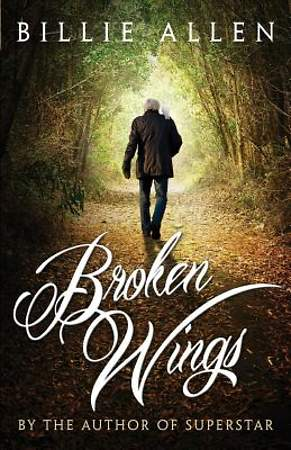 Broken Wings [ePub Ebook]