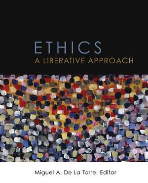 Ethics [Adobe Ebook]