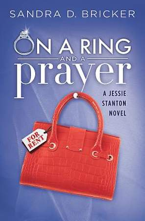 On a Ring and a Prayer - eBook [ePub]