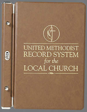Membership Record System for the Local Church