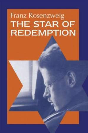 The Star of Redemption [Adobe Ebook]