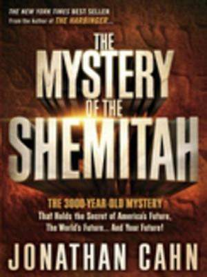 The Mystery of the Shemitah [ePub Ebook]