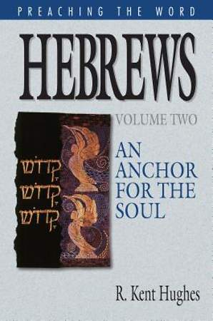 Comt-Ptw Hebrews V02