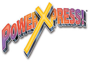 PowerXpress Pentecost Download (Science Station)