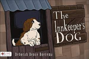 The Innkeeper's Dog [ePub Ebook]