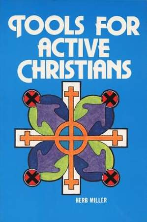 Tools for Active Christians