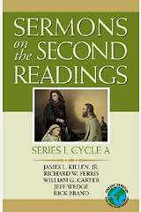 Sermons on the Second Readings