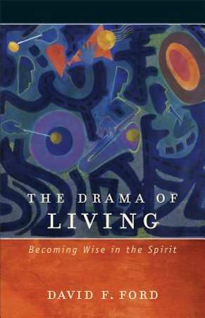 The Drama of Living [ePub Ebook]