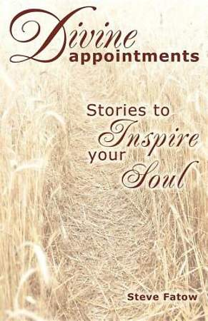 Divine Appointments [Adobe Ebook]