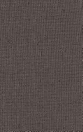 ESV Thinline Bible (Cloth Over Board, Gray)