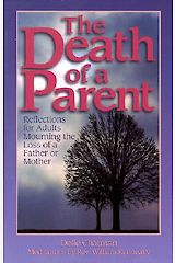 The Death of a Parent