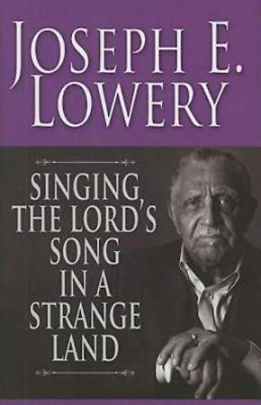 Singing the Lord`s Song in a Strange Land