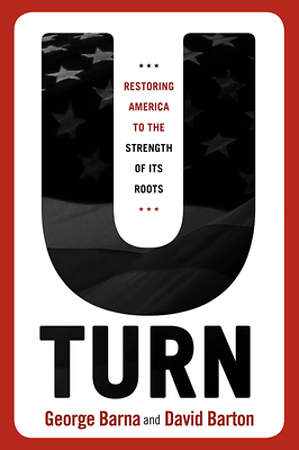 U-Turn [ePub Ebook]