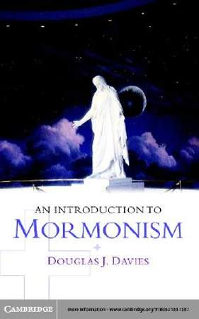 An Introduction to Mormonism [Adobe Ebook]