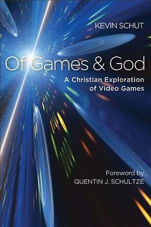 Of Games and God