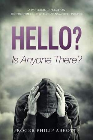Hello? Is Anyone There? [ePub Ebook]