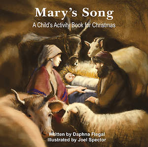Mary`s Song