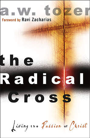 Radical Cross