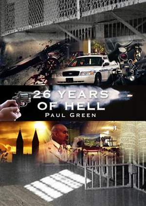 26 Years of Hell [ePub Ebook]