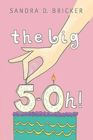 The Big 5-OH! - eBook [Adobe]