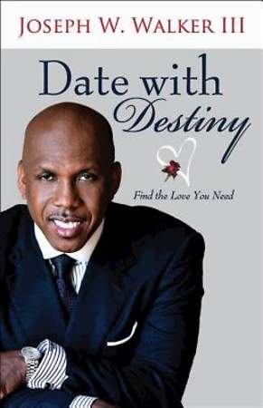 Date with Destiny - eBook [ePub]