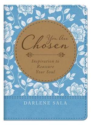 You Are Chosen [ePub Ebook]
