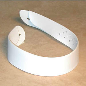 Clericool Clerical Collar CCI - 1