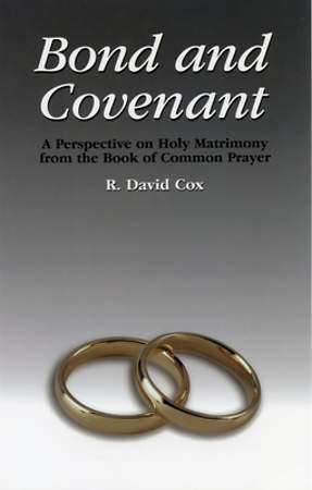 Bond and Covenant