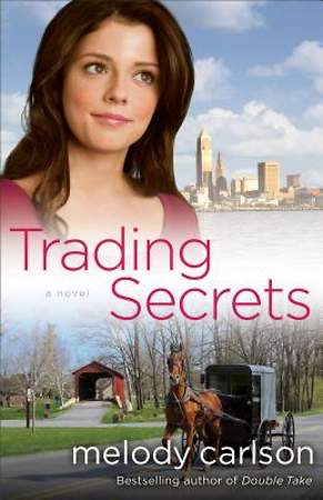 Trading Secrets [ePub Ebook]