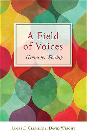A Field of Voices MP3 Album Download