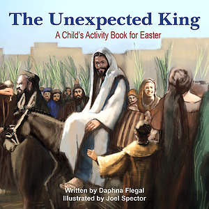 The Unexpected King