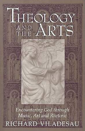 Theology and the Arts