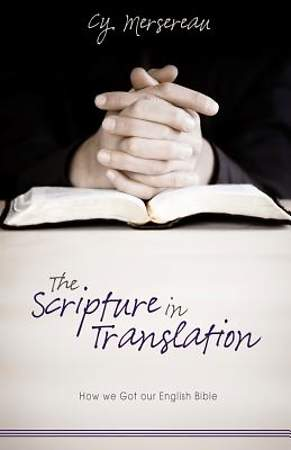 The Scripture in Translation [Adobe Ebook]