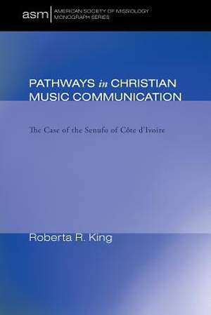 Pathways in Christian Music Communication