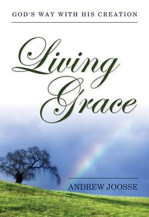 Living Grace [Adobe Ebook]