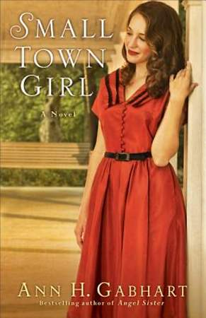 Small Town Girl [ePub Ebook]