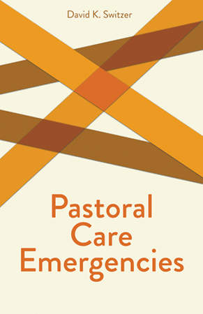Pastoral Care Emergencies
