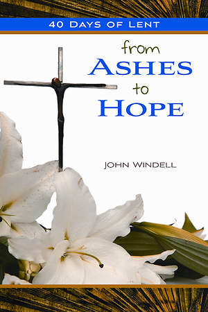 From Ashes to Hope