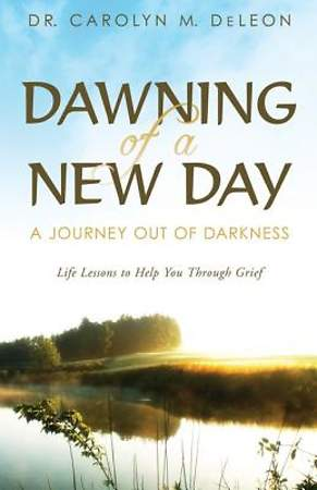 Dawning of a New Day [Adobe Ebook]