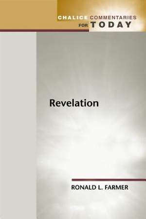 Chalice Commentaries for Today - Revelation
