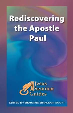 Making Sense of the Apostle Paul