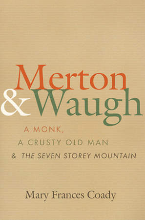 Merton and Waugh